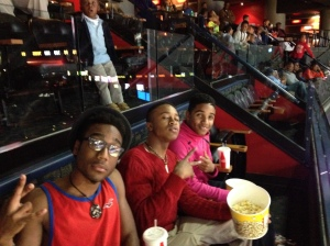 hawks and 76ers game 002
